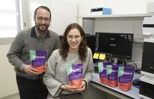 Arriba al mercat la fibra de ceba creada per la UdL que ajuda a prevenir malalties