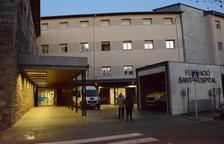 Hospitals del Pirineu demanen incentius per atreure els metges especialistes