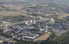 La confianza empresarial de Lleida cae un 0,8% en 2019