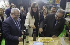La Generalitat destina 2,4 millones a la construcción del archivo de Les Garrigues