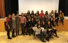 Proyecto didáctico de alumnos de la UdL para Alcarràs