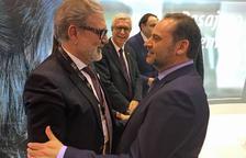 Lleida es ven a Fitur després d'obtenir tres milions de pernoctacions el 2018