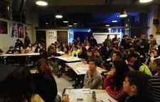 Joves de la Pobla decideixen en què gastarà 4.500 € el consistori