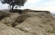 Benavent encarrega informes per protegir la zona dels Trullets