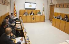 El Urgell incrementa la partida para los servicios sociales