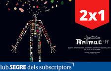 Animac 2019