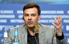 Ozon reflecteix a la Berlinale el rostre de les víctimes de la pedofília eclesiàstica