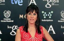 La catalana Neus Ballús estrena a la Berlinale