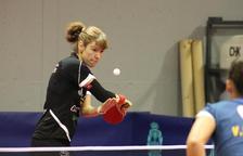 Clara derrota del Villart Logístic davant del segon classificat