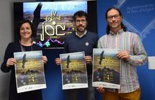 El Festival del Joc del Pirineu aspira a estar entre los 3 mejores de Catalunya