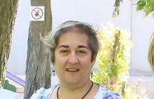Maria-Mercè Marçal, referent local i nacional
