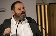 Catalunya en Comú celebrarà primàries del 12 al 14 de març per escollir la candidatura a les generals