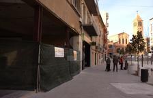 BonÀrea, en el centro de Mollerussa a partir de junio