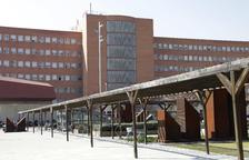 Mor un ancià de noranta-dos anys atropellat a Vilanova de la Barca