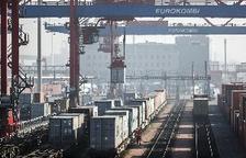 Reino Unido no impondrá aranceles a la mayoría de las importaciones si no hay pacto